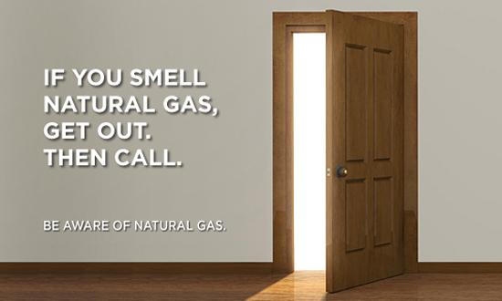 natural-gas-get-out